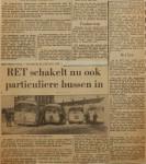 19630121-RET-schakelt-particuliere-bussen-in-HVV
