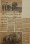19630123-RET-overwint-ernstigste-moeilijkheden-HVV