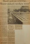 19630306-Bouwvakkers-werken-weer-HVV