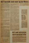 19630308-RET-bereist-zich-voor-op-Metro-HVV