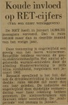 19630312-Koude-invloed-op-RET-cijfers-HVV