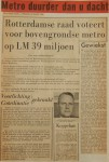 19630315-A-Metro-Zuid-39-miljoen