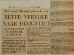 19630315-Beter-vervoer-naar-Hoogvliet-Parool