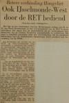 19630315-IJsselmonde-West-door-RET-bediend-HVV