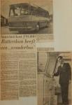 19630321-Rotterdam-heeft-wonderbus-HVV