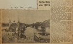 19630326-Rotterdam-van-toen-HVV