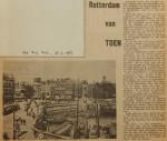 19630329-Rotterdam-van-Toen-Havenloods