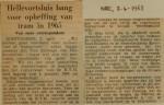 19630403-Hellevoetsluis-bang-voor-opheffing-tram-NRC