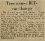 19630516-Nieuwe-RET-wachthuisjes-Havenloods