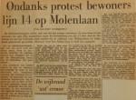 19630521-Lijn-14-op-de-Molenlaan-HVV