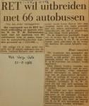 19630522-RET-wil-66-bussen-erbij-HVV