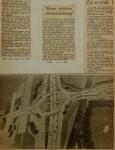 19630606-Zo-wordt-het-Schieplein-HVV
