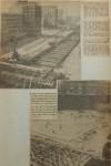 19630612-B-Tekening-in-metrowerken-HVV