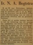 19630622-Eervol-ontslag-Bogtstra-NRC