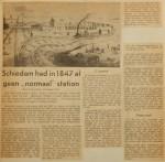 19630701-A-Schiedam-had-geen-normaal-station-Havenloods