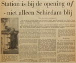 19630702-A-Station-Schiedam-bij-opening-af-HVV