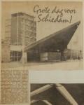 19630702-B-Station-Schiedam-bij-opening-af-HVV