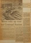19630708-A-Metro-rukt-op-naar-CS-HVV