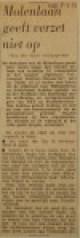19630708-Molenlaan-geeft-verzet-niet-op-HVV