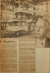 19630723-A-Ir.-Bogstra-HVV
