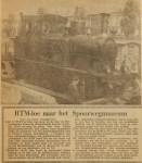 19630724-RTM-loc-naar-het-Spoorwegmuseum-HVV