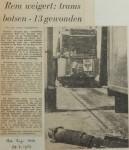19630729-Rem-weigert-trams-botsen-HVV