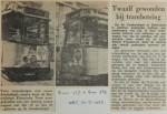 19630730-Twaalf-gewonden-bij-botsing-NRC