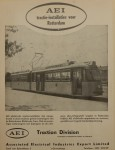 19630731-Advertentie-AEI.