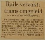 19630806-Rails-verzakt-trams-omgeleid-HVV