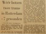 19630808-Weer-trambotsing-HVV