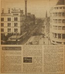 19630813-Van-Oldenbarneveltstraat-HVV