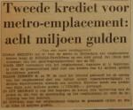 19630815-Tweede-krediet-voor-emplacement-HVV