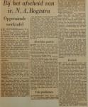 19630826-A-Bij-het-afscheid-van-Bogtstra-NRC