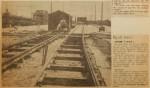 19630827-B-Verkeerslus-Blaak-november-klaar-HVV