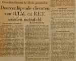 19630831-Doorlopende-diensten-worden-ontrafeld-AD