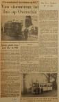 19631026-Van-stoomtram-tot-bus-op-Overschie-Nieuwe-Dagblad