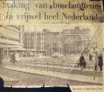 19631114 Staking van Buschauffeurs.