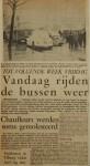 19631116-A-Vandaag-rijden-weer-bussen-Zuiden