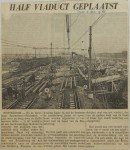 19631209-Half-viaduct-geplaatst-Trouw