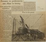 19631230-Passagiers-en-goederentrein-gebotst-NRC