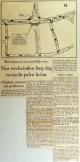 19640218 Vier weekeinden palen heien