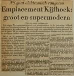 19640310-Nieuw-emplacement-Kijfhoek-HVV