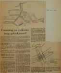 19640320-Hofpleinbruggen-geblokkeerd-HVV