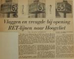 19640401-A-RET-lijnen-naar-Hoogvliet-HVV