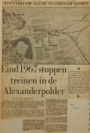 19640603-Treinen-in-Alexander-in-1967-HVV