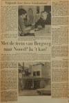 19640618-A-Met-de-trein-van-Bergweg-naar-Noord-HVV