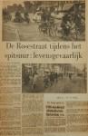 19640619-Rosestraat-levensgevaarlijk-HVV