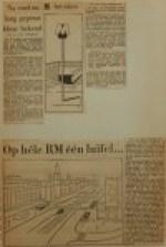 19640705-B-Kleurrijk-metronieuws-HVV