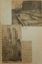 19640707-Metro-op-de-Coolsingel-HVV