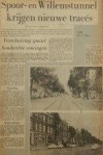 19640731-Nieuwe-tracees-Spoor-en-Willemstunnel-HVV